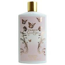 Fancy by Jessica Simpson Shower Gel 10 oz