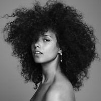 Alicia Keys - Here (NEW CD)