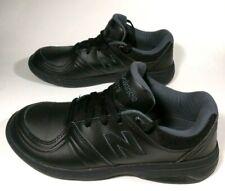 New Balance 813 Women's Casual Walking Shoes- Black/Gray- WW813- Sz 8AA