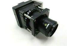 Schafter+Kirchhoff SK7500CTO-XL Line Scan Camera w/ Apo-Rodagon-N f=80mm Lens