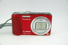 Panasonic Lumix ZS20 14.1 Megapixel Digital Camera