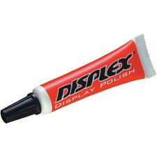 DISPLEX Scratch Removal Set incl. polishing cloth