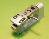 NEEDLE GENUINE DIAMOND FOR SHARP 129 133 139 STY-129 STY-133 STY-139