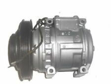 GPD A//C AC Compressor New for Truck With clutch Toyota Corolla 6511595