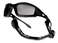 BOLLE Tracker verres de sécurité-Teintées lentille airsoft armée de protection des yeux lunettes