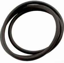 Zodiac R0462700 Tank Top O-Ring Replacement For Cartridge Pool and Spa Filters