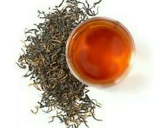 TEAVANA DARJEELING de TRIOMPHE  Loose Leaf Black Tea Fresh Pack Limited Stock