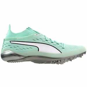 Puma Evospeed Netfit Sprint 2  Mens Running Sneakers Shoes