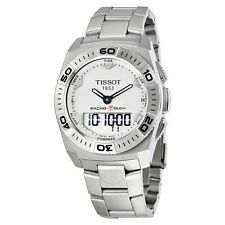 Orologio GDR - Tissot T-Touch Racing
