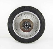 Cerchio Ruota Posteriore APRILIA PEGASO 650 GA 1992 - 1995 Rear Wheel