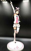 Anime Figure V-tuber Ai Kizuna  From Japan