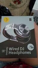 OneOdio A71 DJ Headphones New in Box