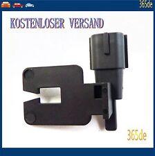 Außentemperatur Sensor Für Jeep Grand Cherokee WK/WH 5149025AA, 56042395