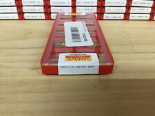 R390 17 04 12E-PM S40T SANDVIK INSERT