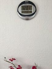 Orologi da parete digitale 24 ore