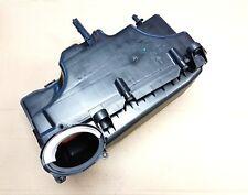 Luftfiltergehäuse Für Citroen C2 C3 C4 Berlingo Peugeot 206 207 307 407 1.6HDi