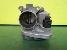 VOLKSWAGEN POLO MK4 9N 02-09 1.2 PETROL THROTTLE BODY 036 133 062 N