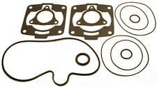 Polaris Indy XC 700, 1999 2000 2001, Top End Gasket Set - XC700 - Deluxe