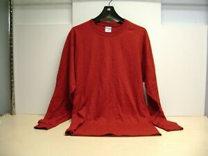 LOT WHOLESALE LONG SLEEVE T SHIRTS APPAREL RESALE TEE SHIRT CLOTHING SET 26