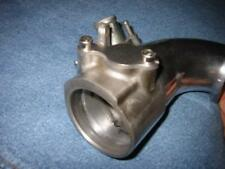 Mazda RX-7 13BREW FD3S Sequential to Parallel Turbo Conversion