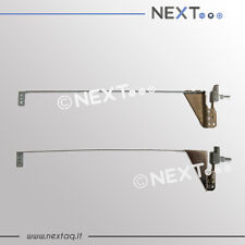 Cerniere -Hinges  Asus F5 - X50 - X59 - PRO50