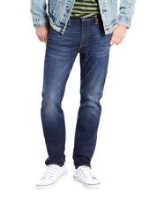 Jeans da uomo alti marca Levi ' s modello Levi ' s 502