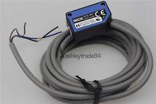 1PCS NEW SICK Photoelectric Switch WT100-N1432