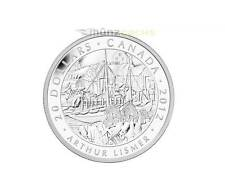 20 $dollars Arthur Lismer Group of seven Canada 1 OZ argent silver pp proof 2012