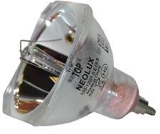 Osram Neolux Lamp/Bulb only for Sony XL-2400 XL-2400U F-9308-750-0 F93087500