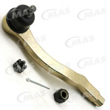 MAS Industries T2812 Outer Tie Rod End