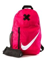 9b218c190ea84 New listingNike Elemental Backpack bag Pencil case. Back to School. Gym Sport  Rucksack BNWT