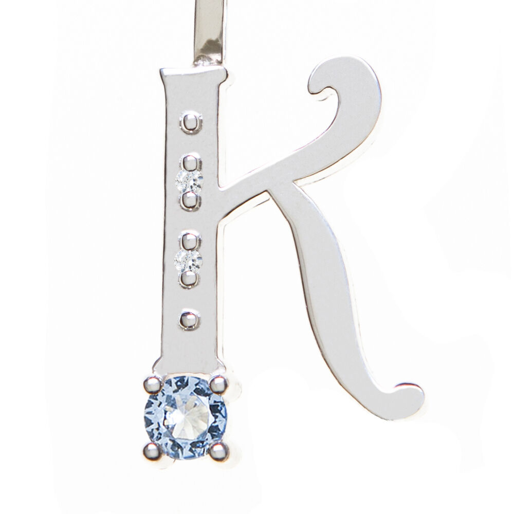 Kyle Jewelry