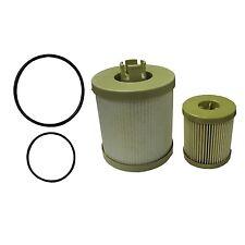 Parts Master 73899 Fuel Filter