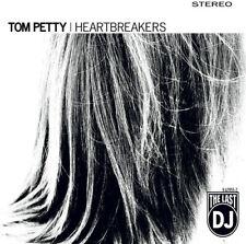 Tom Petty & Heartbreakers - Last DJ [New Vinyl LP]