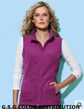 Cappotti, giacche e gilet da donna gillet Result