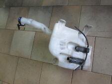 Vaschetta lavavetri completa di 2 pompe Fiat Croma dal 2007 al 2012  [3974.16