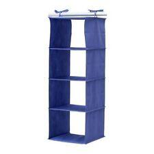 IKEA Home Storage Boxes