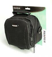 Fujifilm Tasche Für Kameras