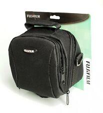 Fujifilm Bag for Cameras