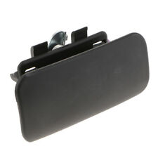 Outer Door Handle Pull for Ford Transit MK6 MK7 2000-2014 Right Hand Side