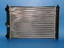 Enfriador de agua VW POLO (6nf, 86cf, 86c, 80) 1.0-1.3 Interruptor