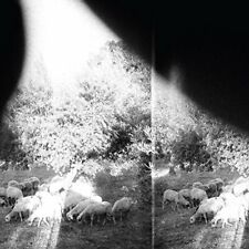 Godspeed You! Black Emperor - Asunder Sweet And Other Distress [CD]
