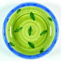 Caleca SORRENTO Soup Pasta Bowl 1903606