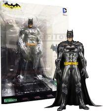 DC COMICS Batman New 52 Justice League ACTION Figure (ARTFX KOTOBUKIYA)