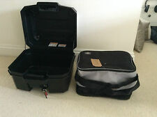 Top box inner liner bag luggage bag to fit  HONDA AFRICA TWIN