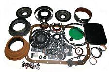 Car & Truck Transmission Rebuild Kits for Hummer for sale | eBay