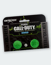 KontrolFreek FPS Freek Call of Duty Modern Warfare fits PS4 controllers