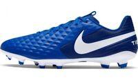 Nike Tiempo Legend 8 Academy FG Football Boots Mens UK Size 7.5 BNIB, No Lid