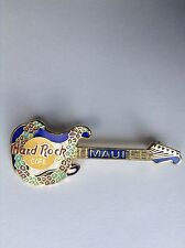 MAUI Hard Rock Café PIN B1-13 vintage retro collectables,Collectible