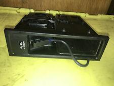 Vw Audi Seat Skoda Mdi Media Interface Unit MMi 5N0035341G 5N0 035 341 G